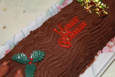 chocolate_log