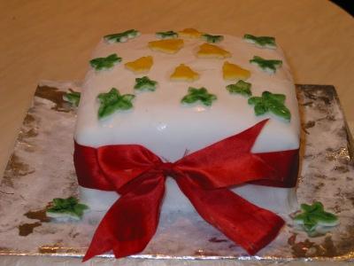 madeira_cake2